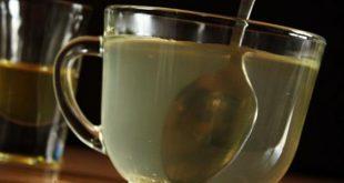 فوائد الماء والعسل على الريق للرجيم , اسرع طريقة للتخسيس