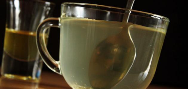 صور فوائد الماء والعسل على الريق للرجيم , اسرع طريقة للتخسيس