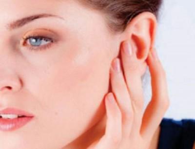 صور علاج حكة الاذن , اجمد علاج للاذن