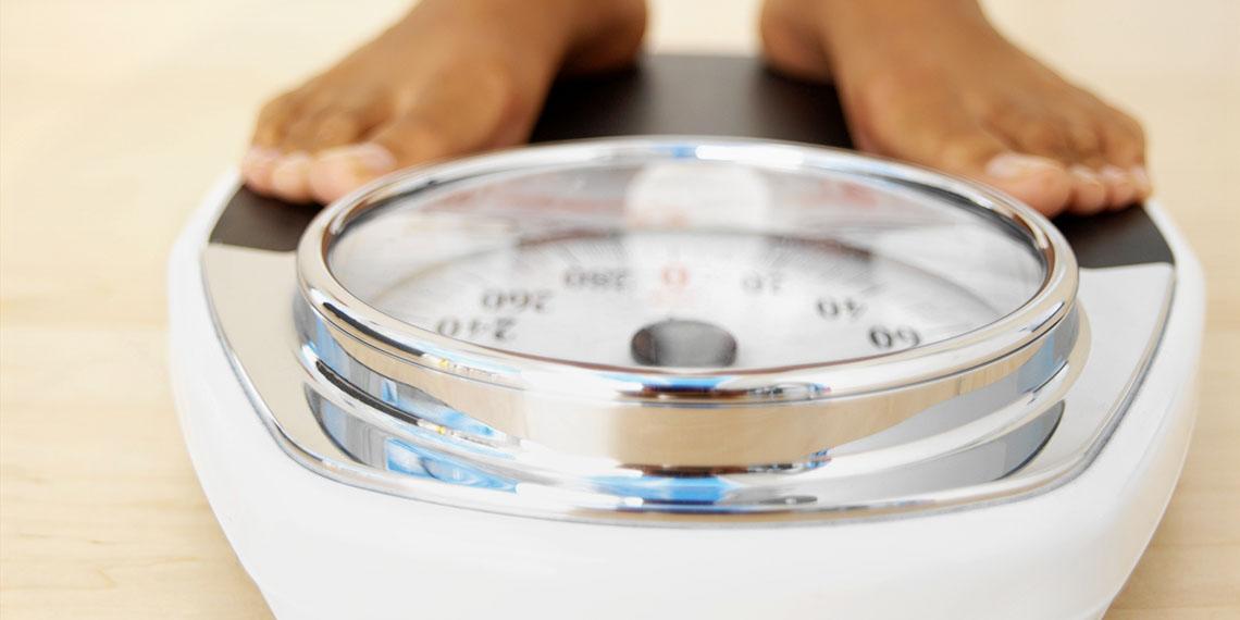 صورة كم سعرة حرارية يحرق الشاي الاخضر , فوائد الشاي الاخضر في حرق الدهون 1610 2