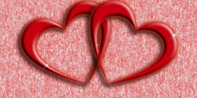 صور قلوب حب صور , اجمل صور الحب والرومانسية