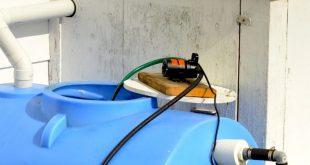 صور شركة تنظيف خزانات شمال الرياض , تنظيف وعزل خزانات المياه