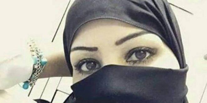 صورة الصور بنات السعوديه , اجمل صور بنات الخليج