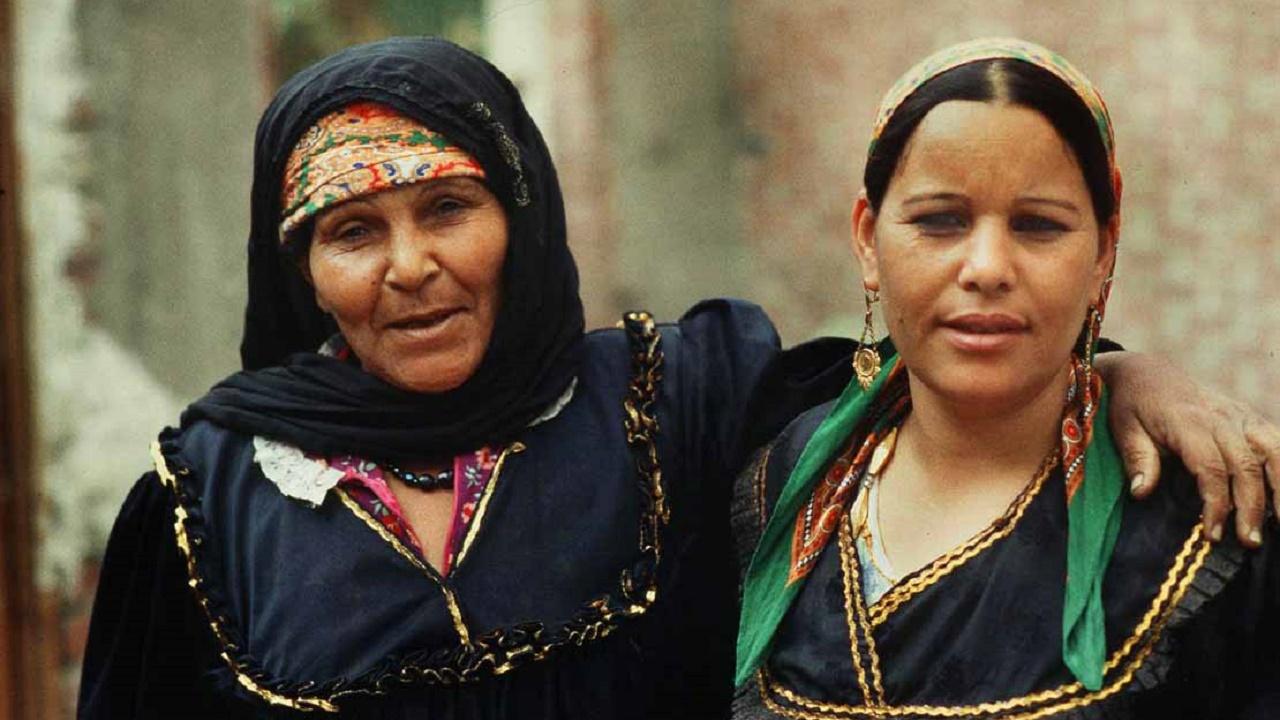 صورة صور بنات فلاحه , اجمل صور البنات الفلاحين وبعض عاداتهم