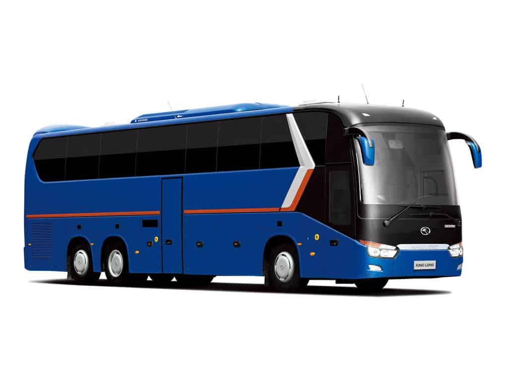 صورة ركوب الباص في المنام , رؤية ركوب الاتوبيس فى الحلم