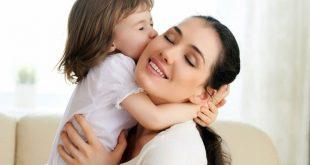 صور كلمات مؤثرة عن الام , ما يمكن قوله عن الام