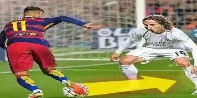 صور اروع لقطات كرة القدم , كره القدم من اروع الرياضات
