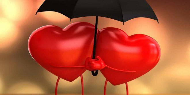 صور تفنن في طروق الحب , طرق حب جديده