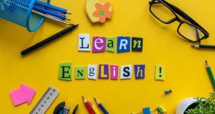 صور اهم الكلمات الانجليزية , نمي مهارتك في تعلم اللغة