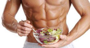 البروتين لكمال الاجسام للمبتدئين , افضل الفيتامينات لكمال الاجسام