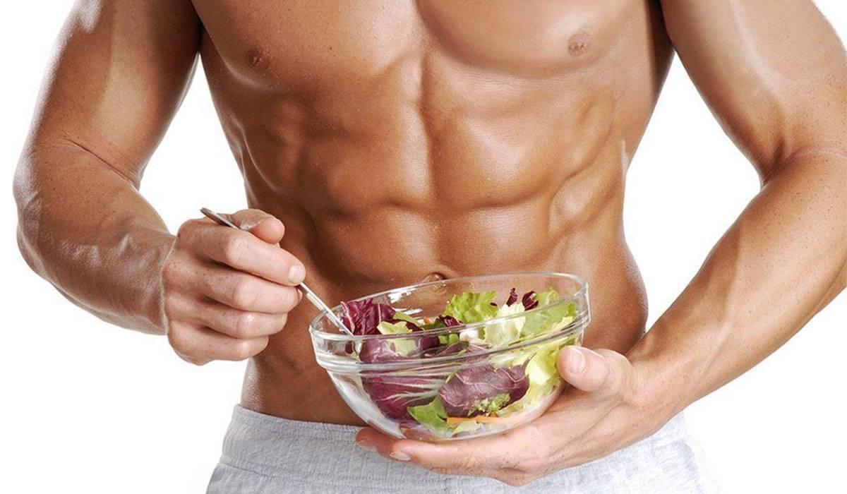 صورة البروتين لكمال الاجسام للمبتدئين , افضل الفيتامينات لكمال الاجسام