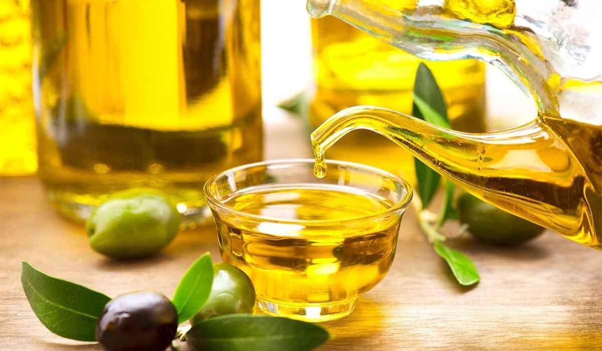 صورة زيت الزيتون وفوائده , الخصائص الهامة لزيت الزيتون الطبيعي 1967 1