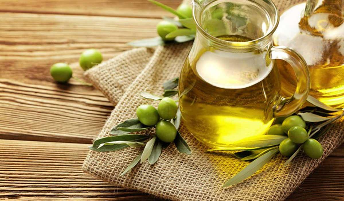 صورة زيت الزيتون وفوائده , الخصائص الهامة لزيت الزيتون الطبيعي 1967 2