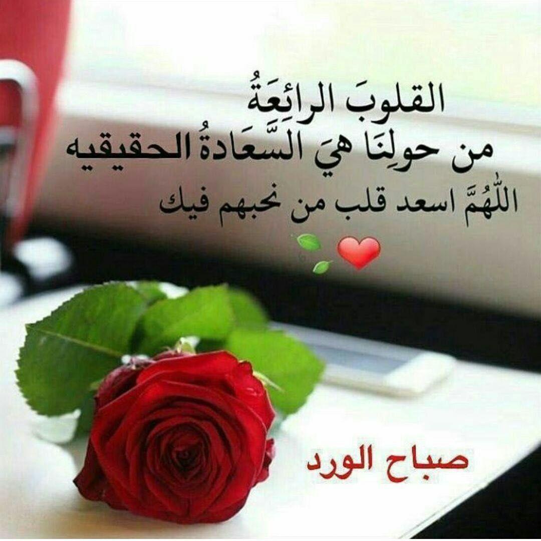 كلمات الصباح الجميل اجمل الكلام البسيط عن الصباح حنان خجولة
