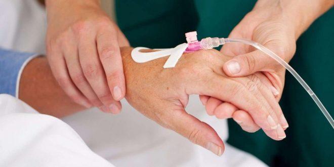 صورة اعراض سرطان الدم المبكرة , احذر تلك الاعراض لتجنب الاصابة بسرطان الدم