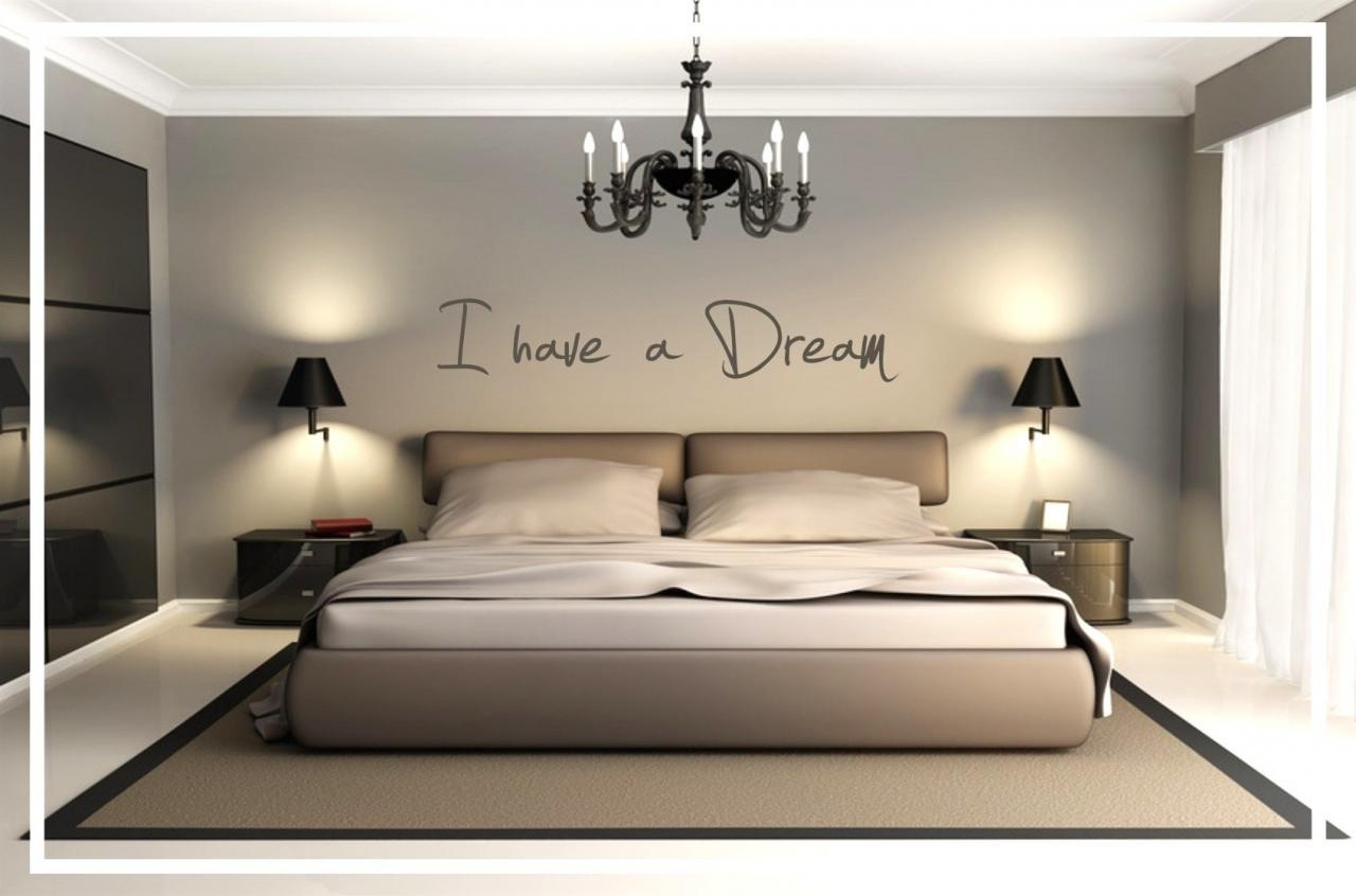 صورة طرق ترتيب غرفة النوم , افكار مبتكرة لترتيب اغراض الغرفة