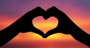 صور انواع الحب الحقيقي , اعرف ايه هو نوع الحب ال انت عايشه