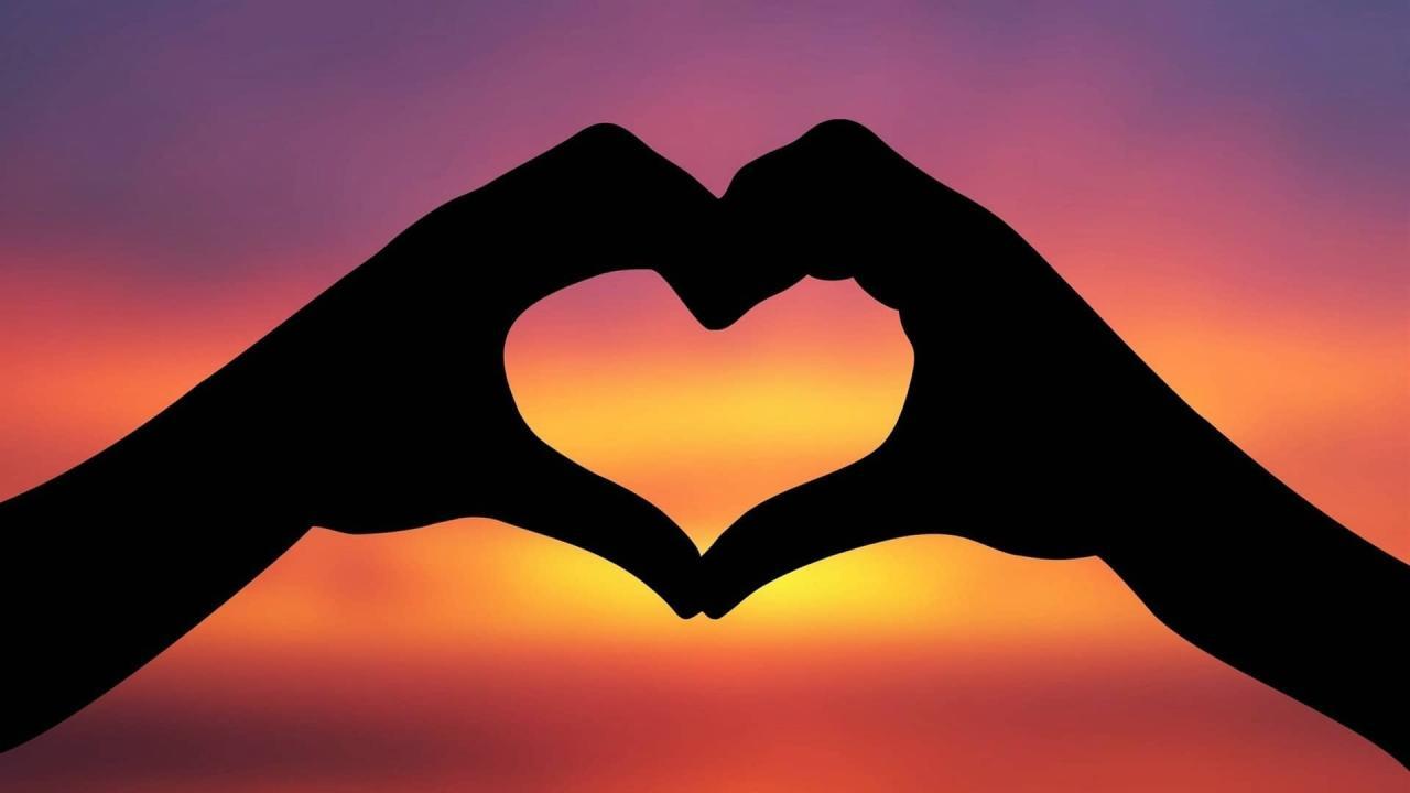 صورة انواع الحب الحقيقي , اعرف ايه هو نوع الحب ال انت عايشه