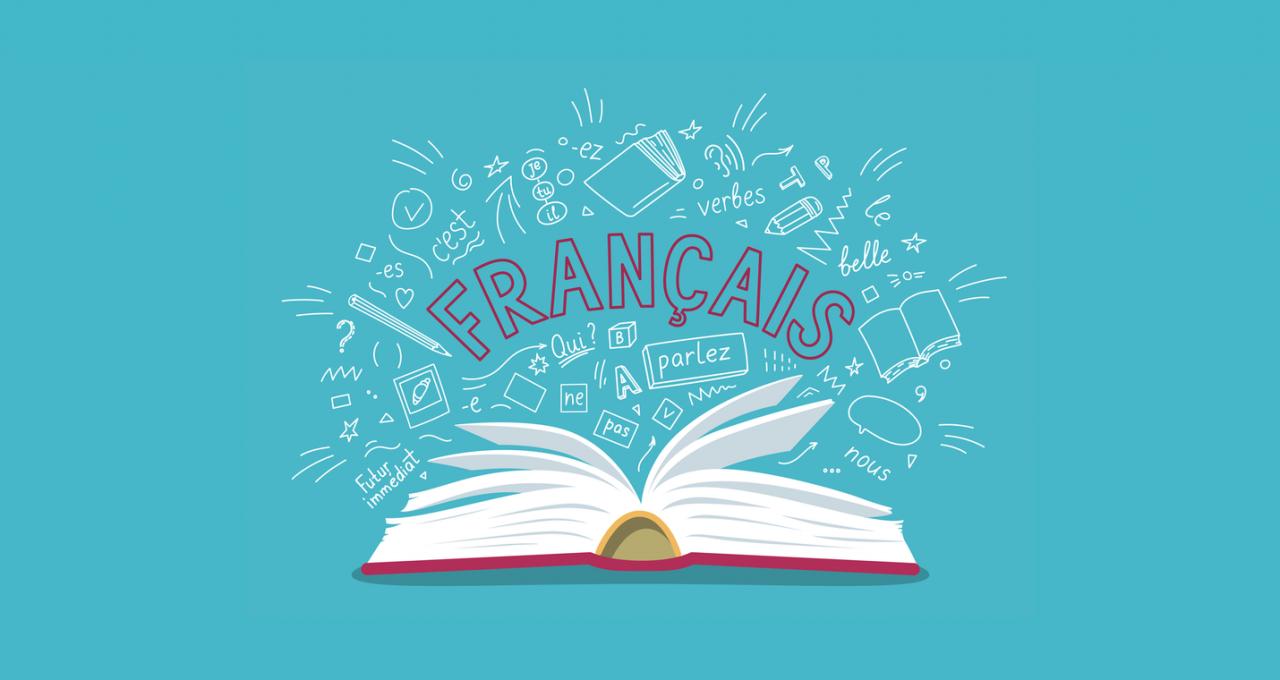 صورة كيف حالك بالفرنسي , تعلم السؤال عن الحال بالفرنسية