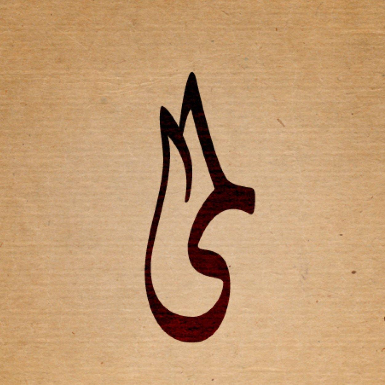 صورة ما معنى اسم لمى , تعرف علي المعني الحقيقي لاسم لمي