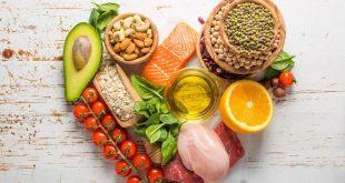 اطعمة تحرق الدهون , كيف تنقص الوزن بدون ريجيم