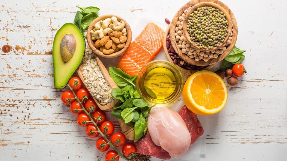 صورة اطعمة تحرق الدهون , كيف تنقص الوزن بدون ريجيم