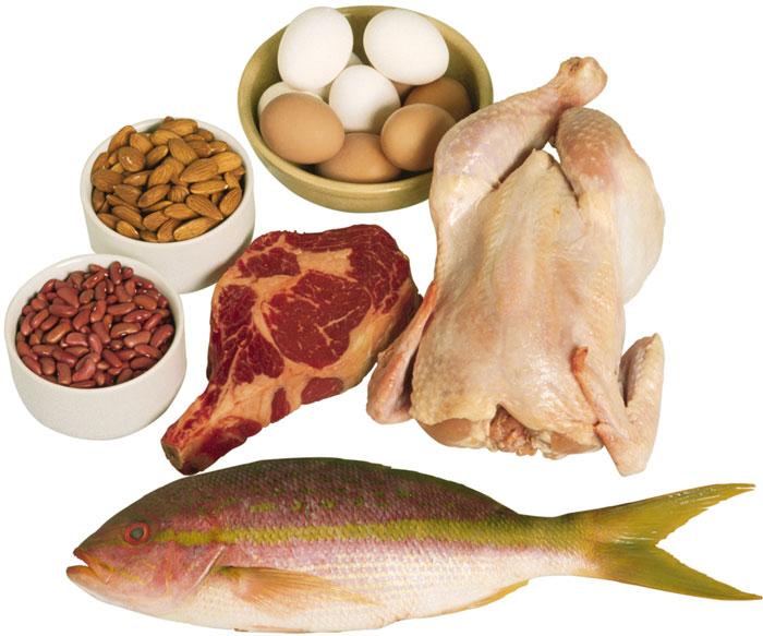 صورة اكلة لزيادة الوزن , اجعلي جسمك كيرفي حلم كل بنت 3450 2