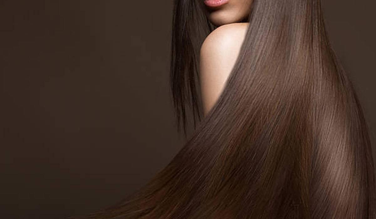 صورة طريقة تطويل الشعر بسرعة فائقة , طرق مختلفة سريعة لتطويل الشعر