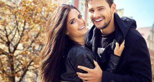 صور صور غراميه جدا , بعض الصور للحب الحقيقى