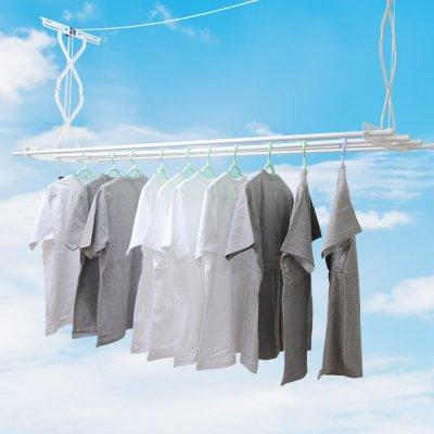صورة تفسير ملابس داخلية في المنام للعزباء , معني رؤياك للملابس في الحلم 3636 2