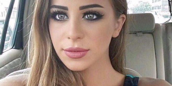 صورة بنات من لبنان , اجمل بنات لبنان