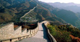 صور صور سور الصين العظيم , من عجائب الدنيا السبع سور الصين العظيم