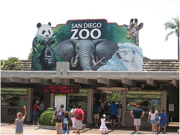 صورة صور حديقة الحيوان , اجمل صور الحيوانات