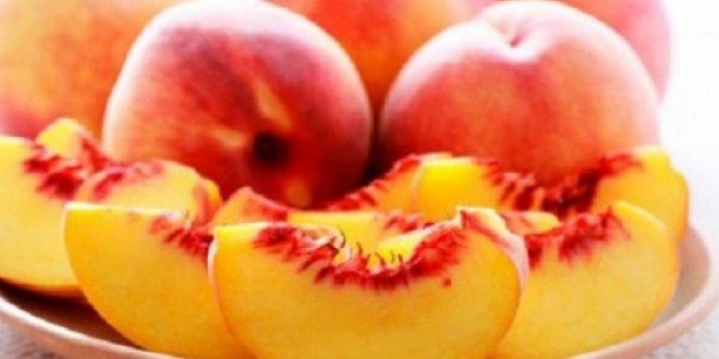صورة الفواكه المفيدة لفقر الدم , علاج سهل لمن يعاني من الانيميا