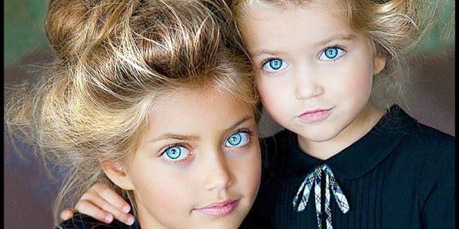 صورة بنات مزز صغار , افتك بنات اطفال