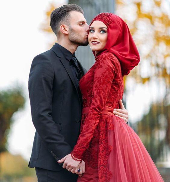 صورة صور ازواج رومانسيه , احلي صور للازواج
