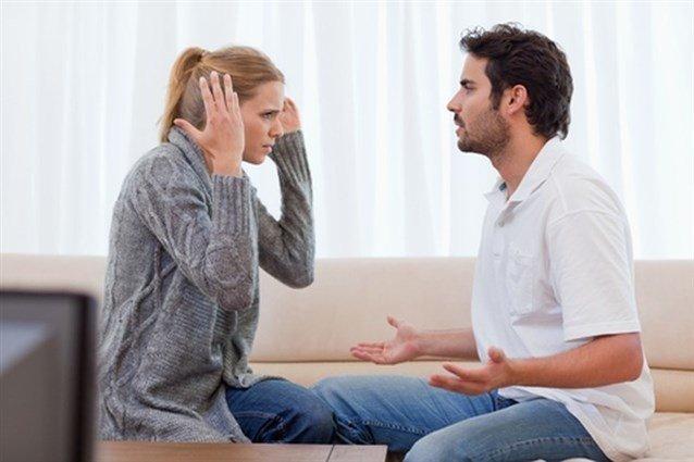 صورة الخلاف في المنام , انتبه عندما يحدث خلاف في منامك