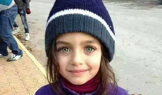 صورة صور اطفال سوريا , احلي اطفال بالوطن العربي