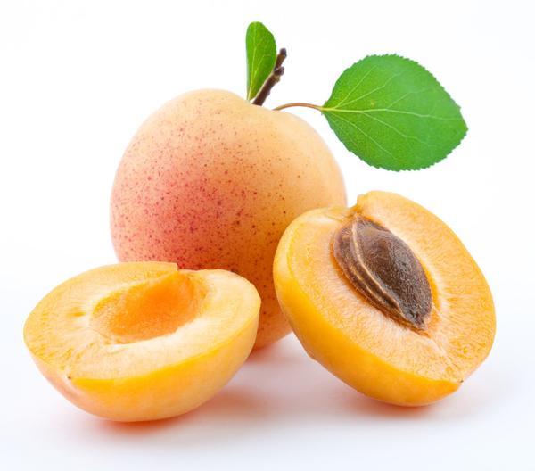 صورة فاكهة من اربع حروف , الغاز الحروف