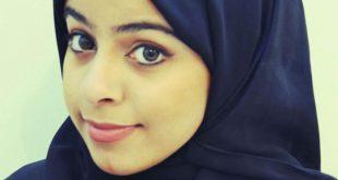 صور خليجيات محجبات , احلي البنات العرب