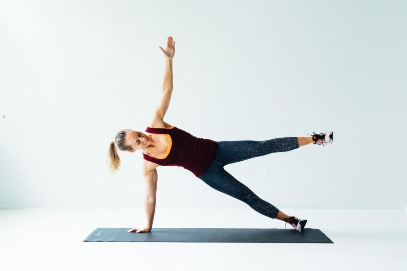 صورة تمارين لزيادة الوزن في اسبوع , زودي وزنك في اسرع وقت 2103 5