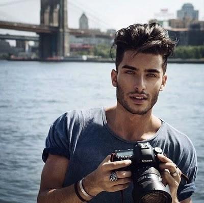 صورة صور شباب عسل , اجمل رجال بالعالم