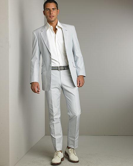 صورة الملابس الكلاسيكية للرجال , لبس شباب تحفه 2133 3