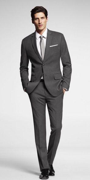 صورة الملابس الكلاسيكية للرجال , لبس شباب تحفه 2133 5