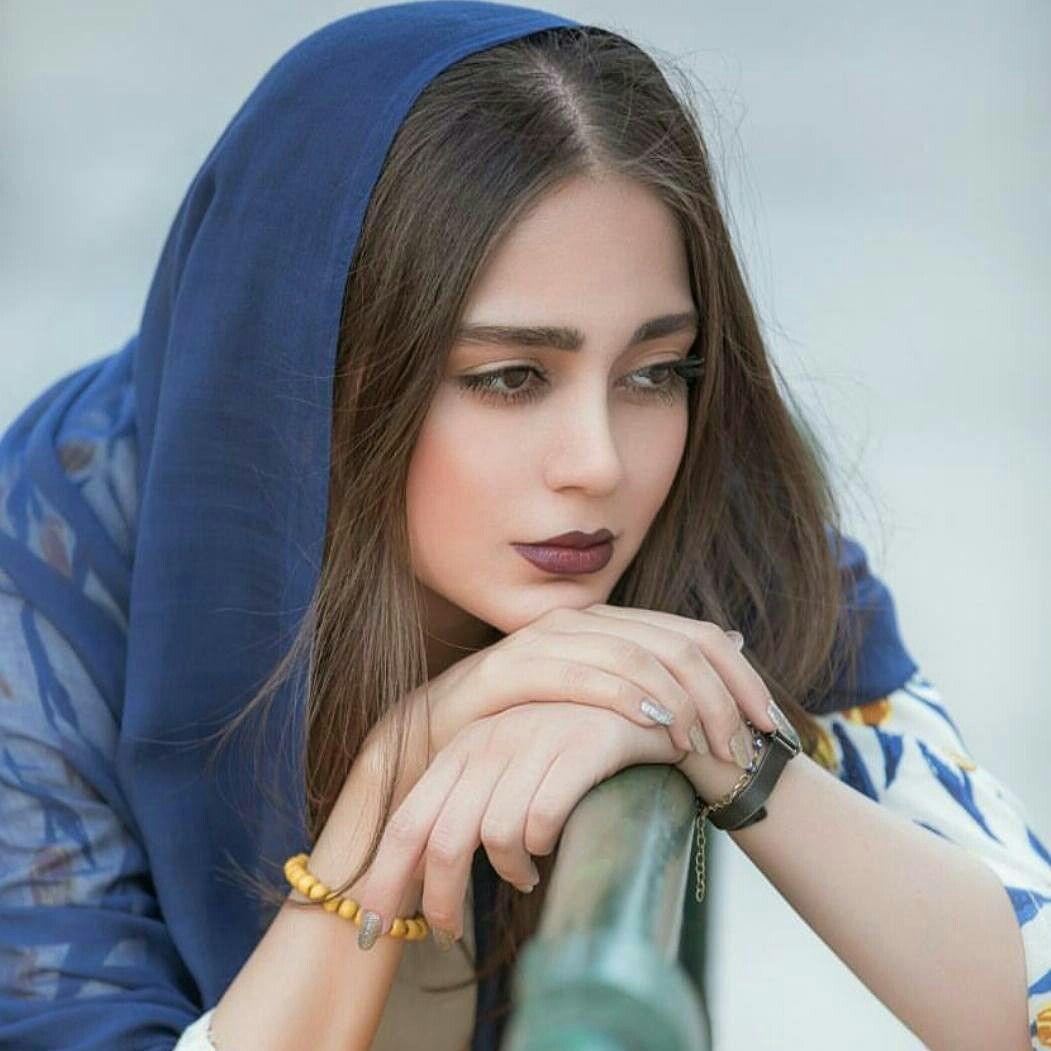 صورة اجمل بنت صور , صور لاجمل البنات فى العالم