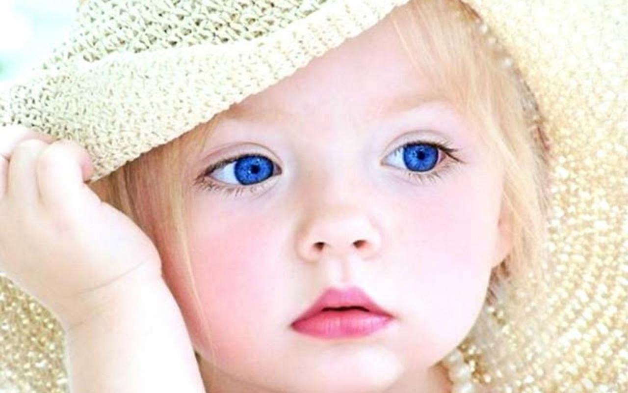 صورة صور بنات حلوات اطفال , اجمل صور لبنات اطفال