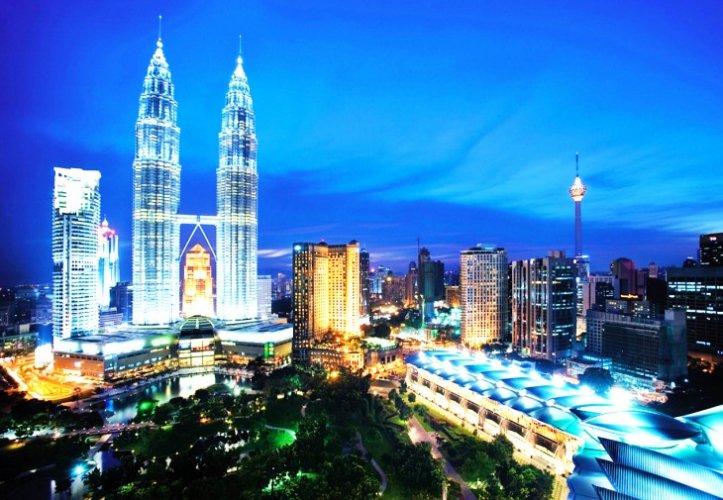 صورة افضل الاماكن السياحية في اندونيسيا , واو اول مرة ارى تلك المناظر الجميله
