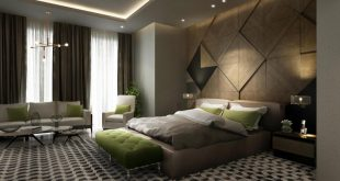 صورة غرف نوم ديكور , اروع تشكيله لديكورات غرف النوم