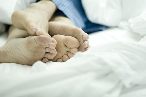 صورة حلمت اني انكح صديقي , حلم زواج الرجل من الرجل