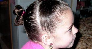 قصات شعر اطفال جديده , وااااااو اشيك تسريحات اطفال